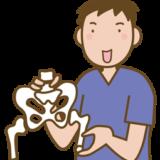 佐々木希のテレビCM 「産後の骨盤を支えた」ってどういうこと?カラダファクトリー